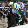 Always Dreaming Kentucky Derby John Velazquez Chad B. Harmon