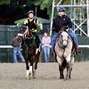 Bravazo D. Wayne Lukas Belmont Stakes Chad B. Harmon