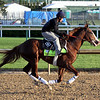 Free Drop Billy Kentucky Derby Chad B. Harmon