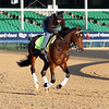 Blended Citizen Kentucky Derby Churchill Downs Chad B. Harmon