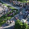 2019 Belmont Stakes<br /> Coglianese Photos