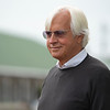 Bob Baffert. Morning scenes at Churchill Downs during Derby week 2019  April 30, 2019 in Louisville,  Ky.