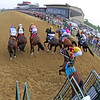Bodexpress Starting Gate Remote Sequence #3 Photo By: Chad B. Harmon