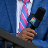 NBC Sports, Kenny Rice