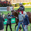 090420_KYDerby 6