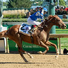 Sittin On Go with Corey Lanerie wins Iroquois Stakes (G2) at Churchill Downs, Louisville, KY on September 5, 2020.