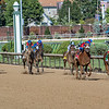 090420_KYDerby 3