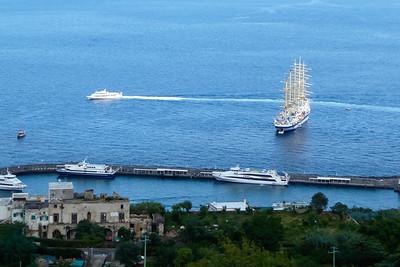 Adriatic 09-08