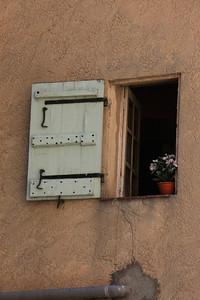 Provence '10