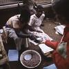 Malawi December 1976