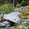 2006: Awesome Autumn in Plumas County