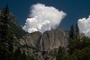 Visiting Yosemite with Dean Linsky