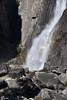 2016: Yosemite in early December