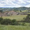 2017: Carrizo Plain in the spring