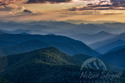 North Carolina Guided Photography Trips