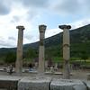Ionian Capitals