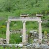 More Ionian Capitals