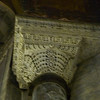 Justinian's Capitals