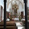 Skiftskirche St. Peter