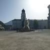 Resisdenzplatz