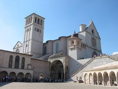 Umbria '03