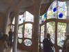 Living Room, Casa Battlo