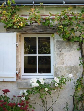 Loire - Our Gite