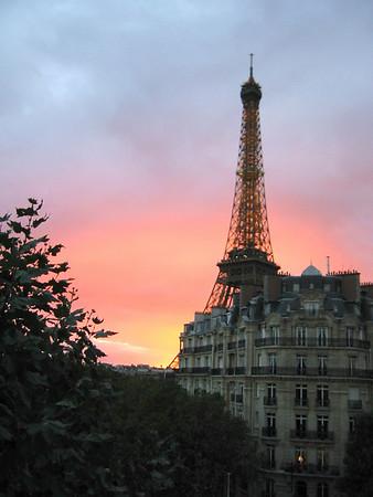Paris '02