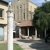 Santa Maria Assunta, Torcello