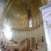 Interior mosaics, church of Santa Maria Assunta, Torcello