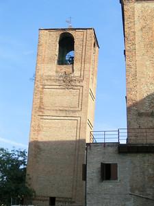 Castello Estense?