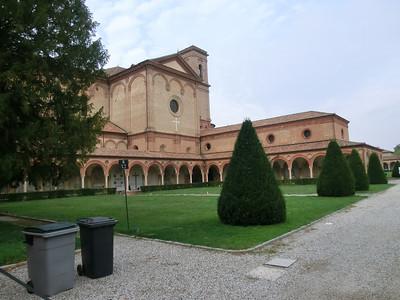 Casa Romei