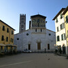 Church of San Frediano