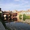 Bassano del Grappa:  Another view of the bridge