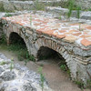 Paestum: Ancient kiln?