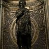 Duomo, St. John the Baptist, Donatello