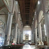 Church of S. Nicolo