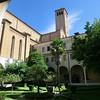 Church of S. Nicolo, exterior