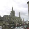 St. Thegonnec - Enclos Paroissal