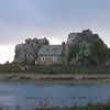 Plougrescant - seaside house