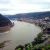 The Rhine, Oberwesel