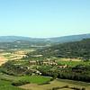 Vallee du Luberon