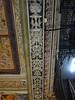 Cathedral, San Brizio Chapel