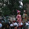 Festival of Columbo