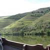 Upper Douro