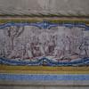 Azulejo, Sao Geronimo, cloister