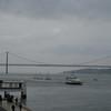 Golden Gate bridge??