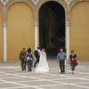 Alcazaba (bride)