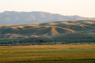 Montana 2006 - 00049