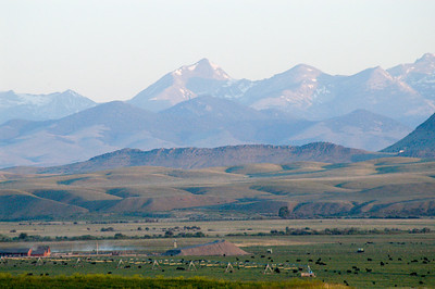 Montana 2006 - 00032